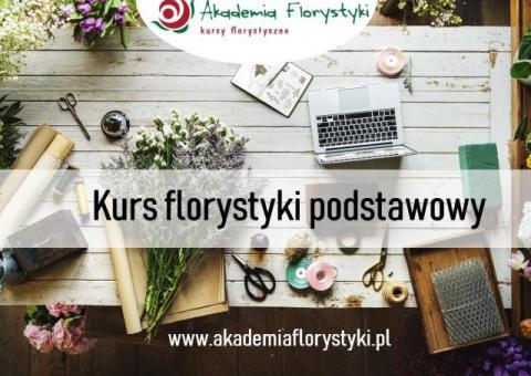 Florystyka Katowice